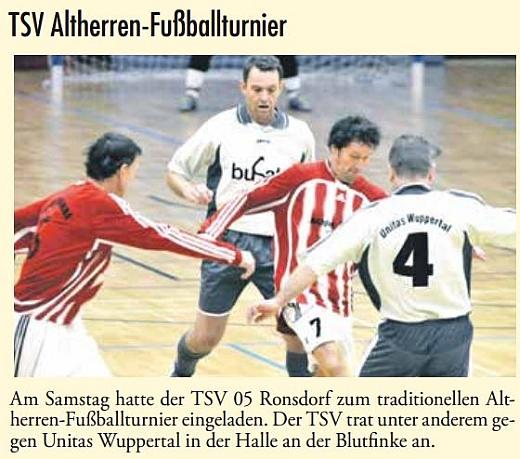 Presse 26.11.2014