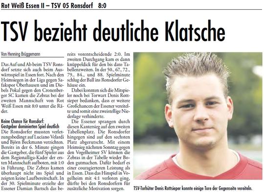 Presse 28.03.2012