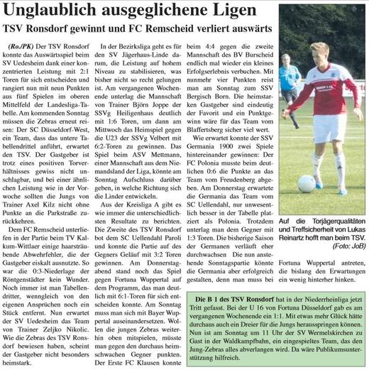 Presse 28.09.2014