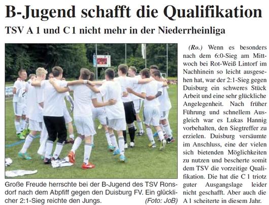 Presse 29.06.2013