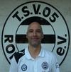 Co.-Trainer & Pressewart